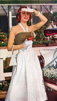 Celanese 1957