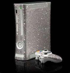 Xbox....