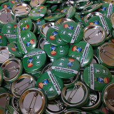 Chapas Personalizadas, , www.chapea.com