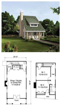 Saltbox House Plans On Pinterest Saltbox Houses Full