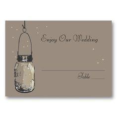 Wedding escort cards on pinterest escort cards place for Bookmark creator jar