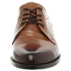 Esquivel Men's Mod Oxford shoes