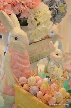 Easter~....#easter