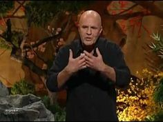 Change your thoughts - Change your life - Dr. Wayne Dyer 4 of 5