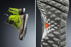 nike lunarterra arktos all-weather boot