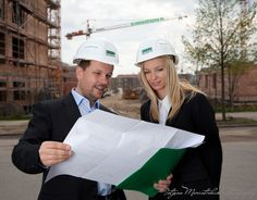 Immobilienfotografie für CHORONA Real Group AG - #immobilien #photographie #berlin