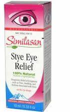 FREE Similasan Eye Drop Sample on http://www.icravefreebies.com/