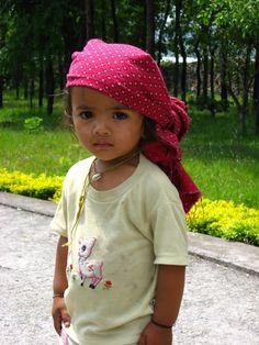 Beautiful Children Of The World | Solo Female Nomad768 x 1024 | 144.6KB | www.solofemalenomad.com
