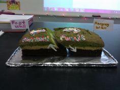Science projects!  www.Teach-Bake-Love.blogspot.com