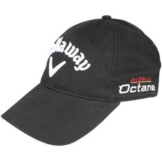 Callaway Golf RAZR/Diablo Octane Hat 1095