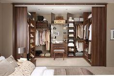 Master-Bedroom-With-Walk-In-closet