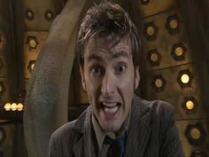 sayings, god, fast forward, human nature, doctor who, pears, doctors, families, david tennant