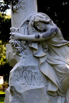Oakwood Cemetery, Waco, Texas