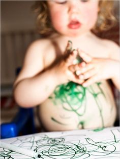 How to remove marker from clothing - great stain removing tips! #cleaning http://www.ivillage.com/laundry-tips-how-get-rid-kids-stains/6-b-355753#355755