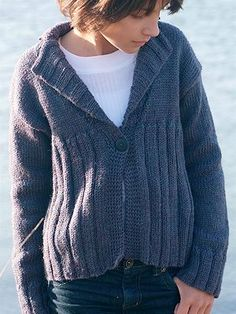 FREE Ely-Maree pattern