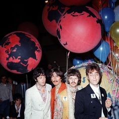 Google Image Result for http://beatlephotoblog.com/photos/2010/11/182.jpg