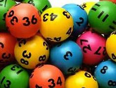 A Brisbane family who won more than $1 million in Gold Lotto on Saturday claims the win was predicted by psychics.