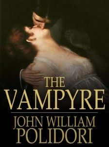Who could resist his power? ...- in fine, he knew so well how to use the serpent's art, or such was the will of fate, that he gained her affections.- Lord Ruthven of The Vampyre (Top 20 Byronic Heroes in Literature)