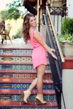 #Senior Photo #ClaraBellaPhotography
