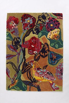 rug, color, anthropologie, drink, beauty, birds, scrapbook, garden, backyards