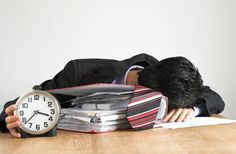 Working hard or working smart?  Americans are working too hard and need to take more time off. We can help! Plan your Ohio getaway today at www.discoverohio.com  (Roger Dow Q&A: Taking Time Off Pays Big Dividends)