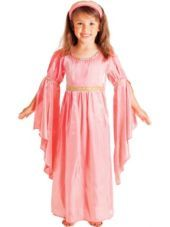 Costume Accessories - Gothicroseantiques.com – Haunting