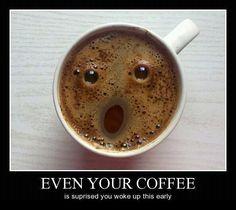 laugh, funni, coffee, fun recip, humor