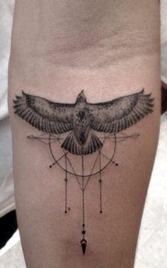 Dr Woo tattoo inkspiration art