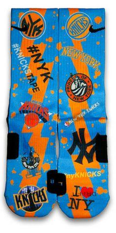 all custom elite socks by customizeelites on pinterest