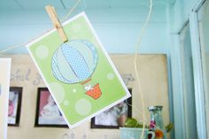 free printables for the nursery