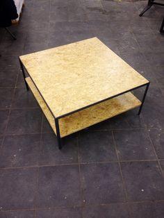 osb on pinterest plywood particle board and strands. Black Bedroom Furniture Sets. Home Design Ideas