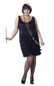 fanci dress, 1920, halloween costumes, flapper costum, fashion flapper, plus size fashions, costum idea, flappers, flapper dress
