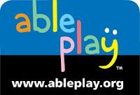 choosing games and play for children with autism - Re-pinned by @PediaStaff – Please Visit http://ht.ly/63sNt for all our pediatric therapy pins