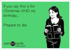 Every single year .