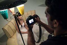 Dicas de como iniciar um negócio no ramo da fotografia, pensando nos 4P's do marketing. http://wedding.photos.uol.com.br/os-4ps-do-marketing-para-fotografos/
