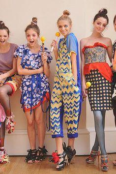 Женская Одежда Через Интернет