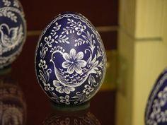 hungarian egg, budapest, glasses, buckets, breads, easter eggs, medium, design, hungarian easter