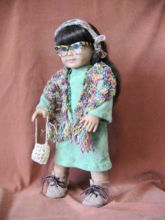 Professor Sybill Trelawney's Dress with by DressMeMagic on Etsy, $45.00