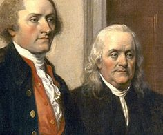 who died july 4th 1826