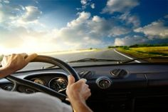 6 Free Apps for Your Next Road Trip | Stretcher.com - Put more fun in your travel