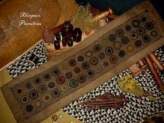 penny rugs, hook rug, wool craft, felt, pennies, 48 penni, penni rug, penni penni