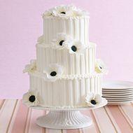 Wedding Cakes - Wedding Cake Pictures