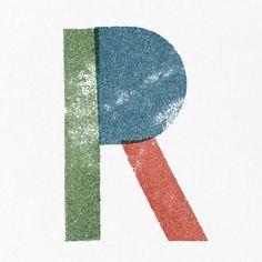 (2012-04) R letter