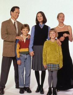 the au pair movie
