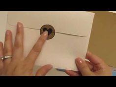 Silhouette Printable Adhesive Kraft Paper for Cameo