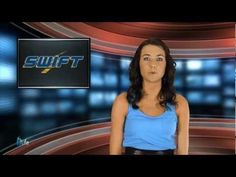 Trucking News Central - Jan.25th