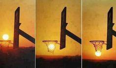 basketball-sun