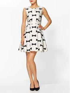 Kate Spade New York Marilyn Dress   Piperlime