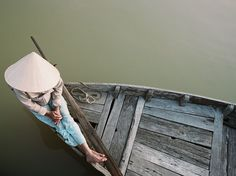Vietnam Picture -- Travel Wallpaper -- National Geographic Photo of the Day