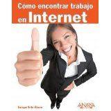 Como Encontrar Trabajo En Internet. Precio En Dolares (Spanish)